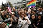 0804-usa-prop8_full_3801