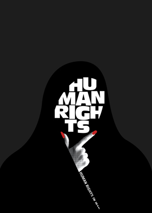 Human Rights in Iran ~ Saeed Behdad