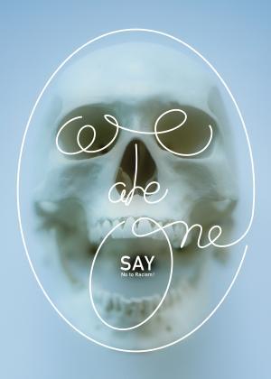 We Are One ~ Takanori Matsumoto
