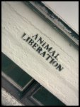 Animal_liberation_by_lucidepsilocybin