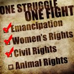 Animal_Rights_by_carlylyn