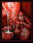 Blood_For_Milk_by_ScreamingVegan