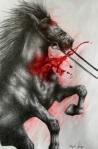 Cruelty_to_Horses_by_peta2
