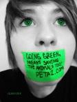 Going_Green_by_peta2