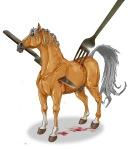 horse_butcher_by_crazyhorse42