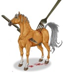 horse_butcher_by_crazyhorse42