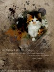 Humane_Society_Poster_by_For_Always