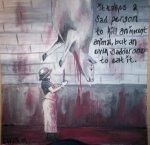 Innocent_Victims_by_peta2