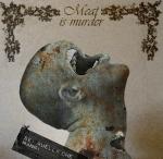 meat_is_murder_