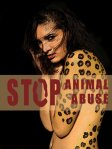 STOP_ANIMAL_ABUSE_by_xxfrozenflamesxx