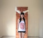 target_by_tasteofomi
