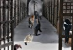 The_corridor_of_the_extinction_by_frenchfox