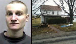 Free To A Good Home Craigslist Dog Killer Sentenced In West