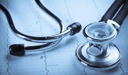 vegnews-doctorstethoscope