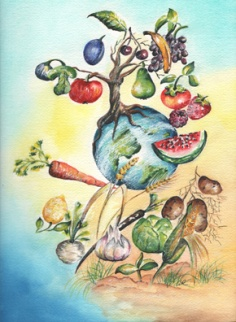 compassionate-harvest