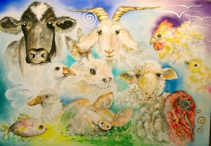 Farm-Animals-300x208