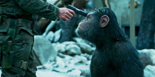 war-for-the-planet-of-the-apes-image2