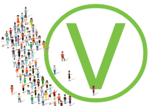 vegan-symbol-circle-v-social